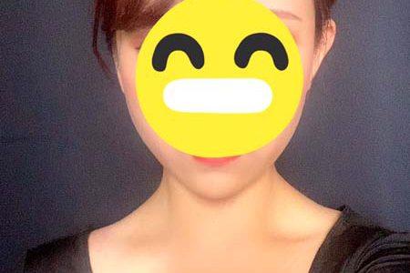 若き美人セラピスト!!「ナナセちゃん」出勤!