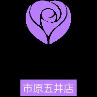 市原メンズエステ「アバロン市原五井店」完全個室で日本人セラピストが施術しています