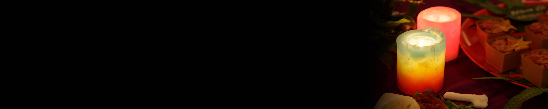 市原五井メンズエステキャストタイトル背景